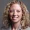 Chairperson – Lauren Schickler Calmas